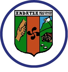 Andatza Mendizaleen Kirol Taldea