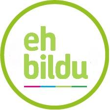 Usurbilgo EHBildu