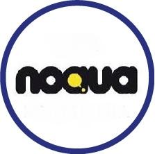 Noaua Kultur Elkartea