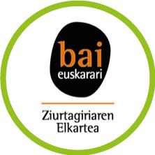 bai-euskarari