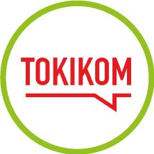 tokikom