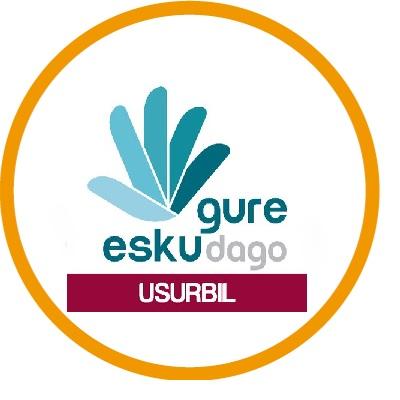 Usurbilgo Gure Esku Dago