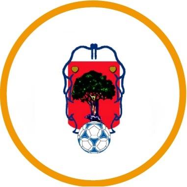 Usurbilgo Futbol Taldea