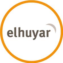 Elhuyar Fundazioa